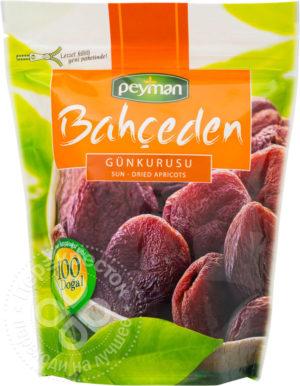 для рецепта Абрикос Bahceden вяленный на солнце 150г