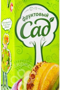 7d934fb12973 Купить Нектар Дикая ягода Облепиха 750мл ТПК