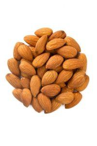 Орехи для перекуса