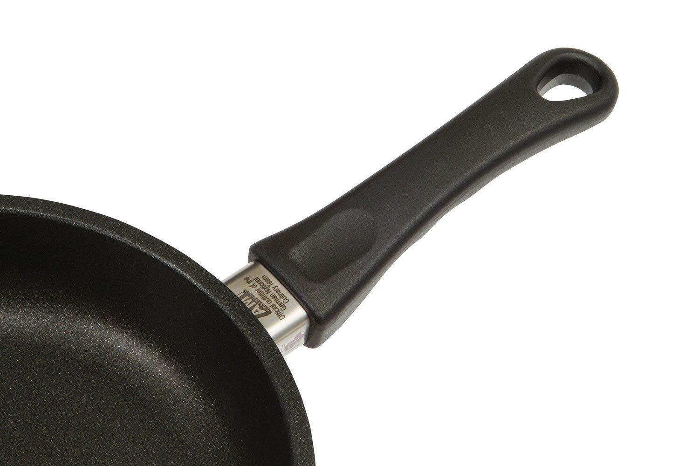 Сковорода Frying Pans Fix