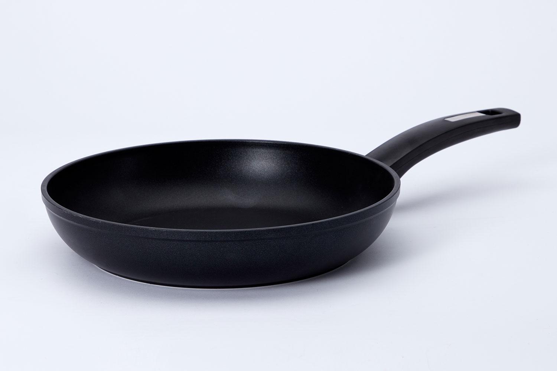 Сковорода Milford