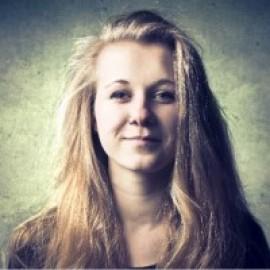 Рисунок профиля (Антонина)