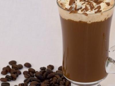 Кофе «Бейлис с ликером»