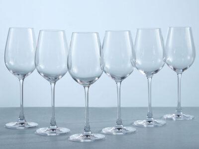 Набор бокалов для белого вина Verona